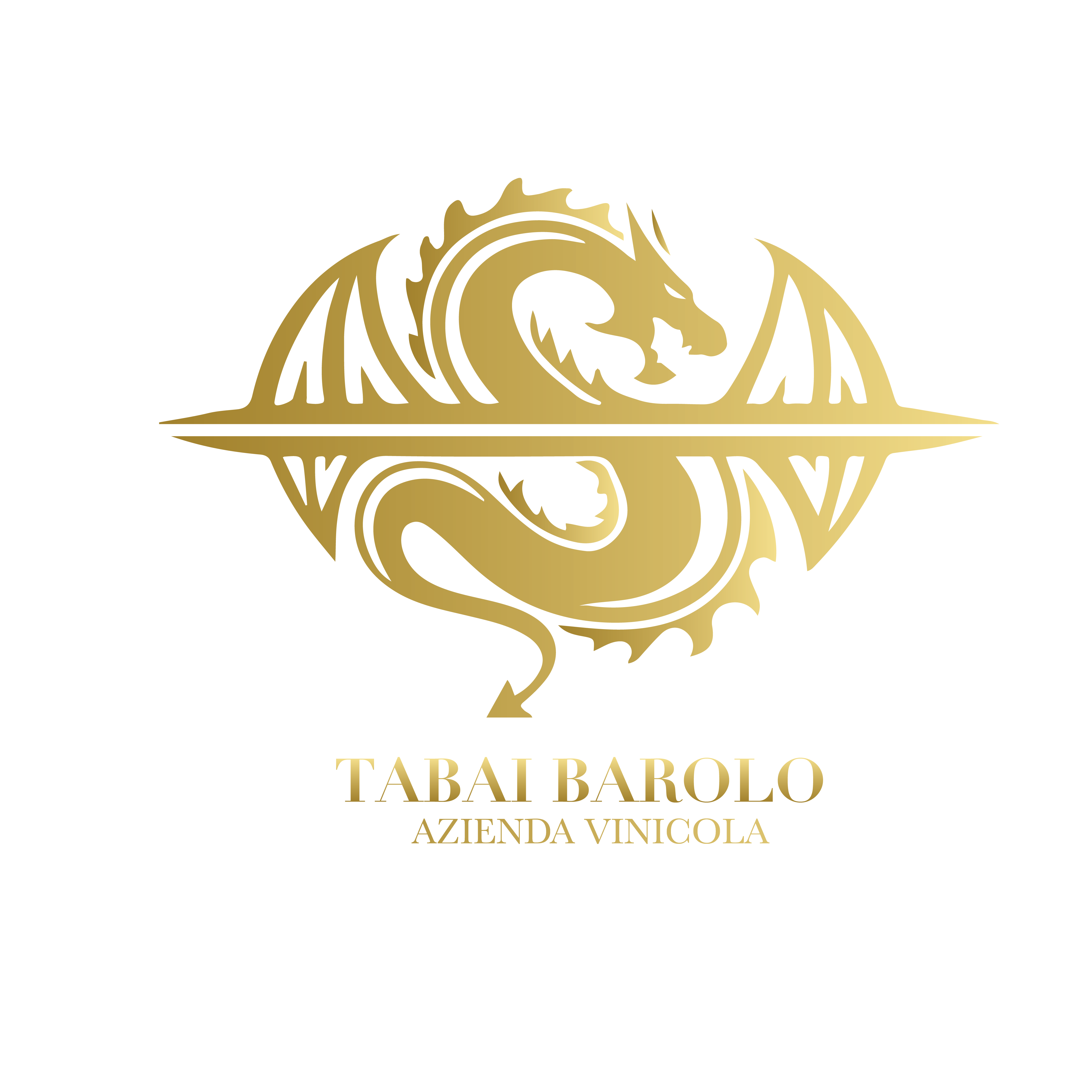 Tabai Barolo